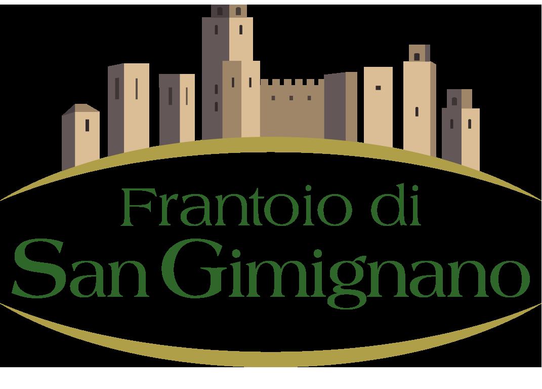 Frantoio di San Gimignano