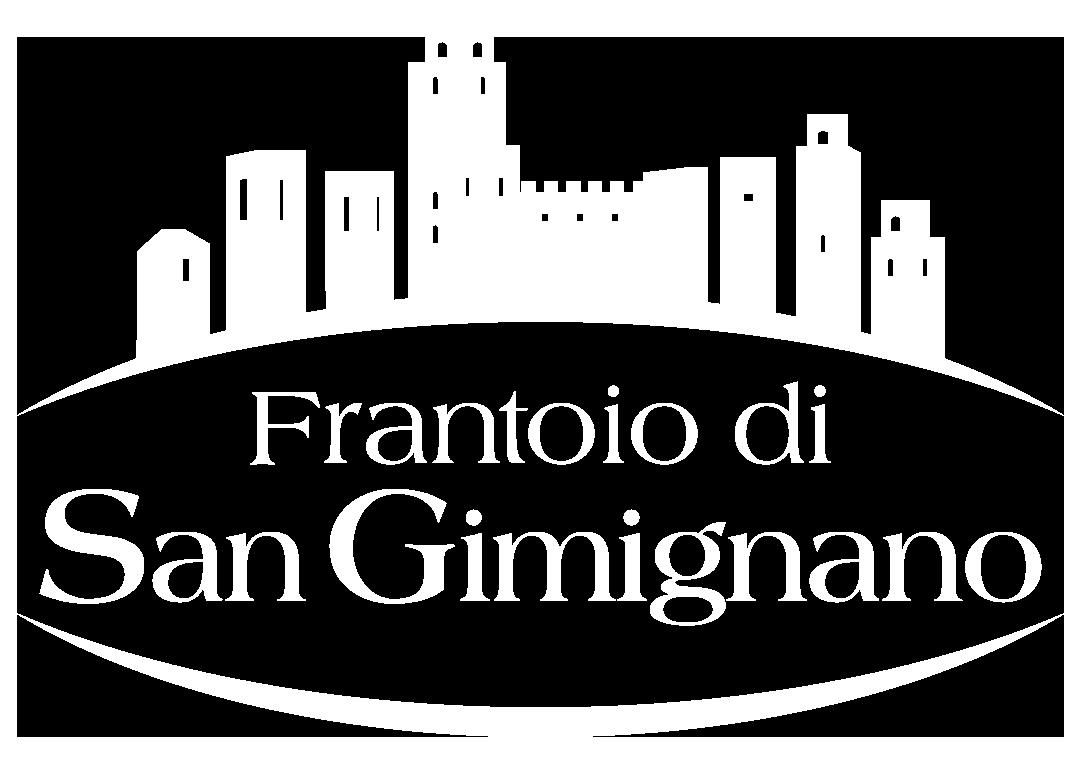 Frantoio San Gimignano - produzione olio extravergine di alta qualità