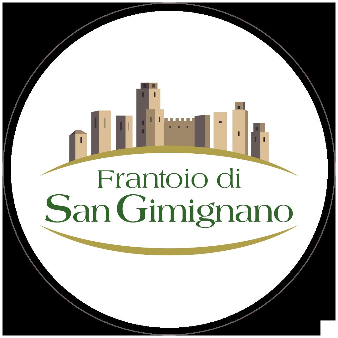Frantoio San Gimignano - Olio extravergine di oliva IGP Toscano