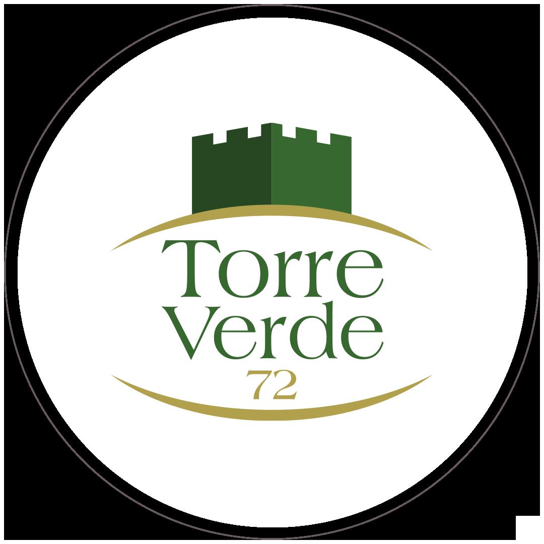 Frantoio San Gimignano - olio extravergine di oliva 100% italiano